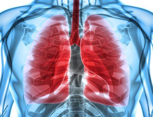 El tabaquismo y la Enfermedad Obstructiva Crónica EPOC