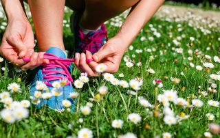 Asma, alergia y deporte Instituto de Neumologia Neumoteknon