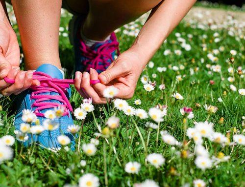 Asma, alergia y deporte