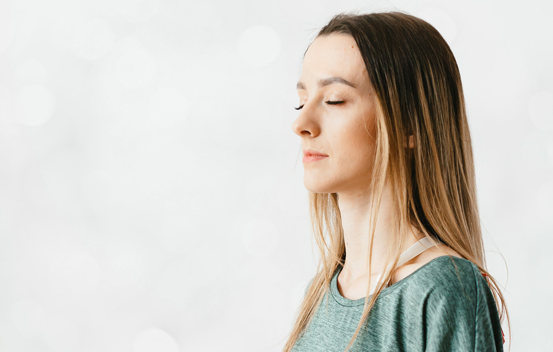 fisioterapia respiratoria para pacientes covid